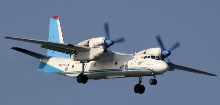 Хърватия продава военни самолети и вертолети