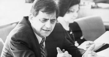 Николай Добрев