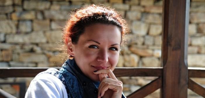 Елеонора Гаджева