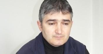 Тодор Караиванов