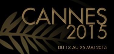 Братята Коен оглавават журито на кинофестивала в Кан тази година