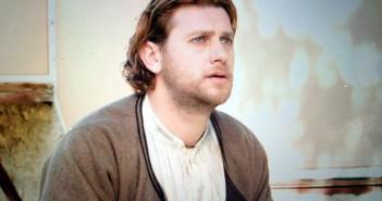 """Филмът """"Дякон Левски"""" с премиера на 16 февруари в Зала 1 на НДК"""
