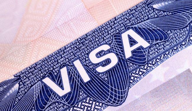 Според Поптодорова визите ще отпаднат, щом свършим част от останалата работа по промяна на средата у нас.