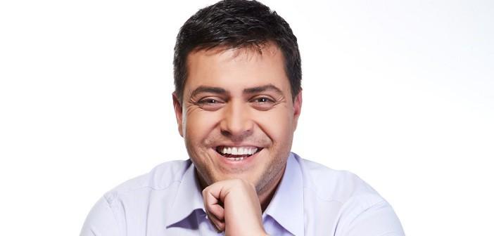 Марио Младенов