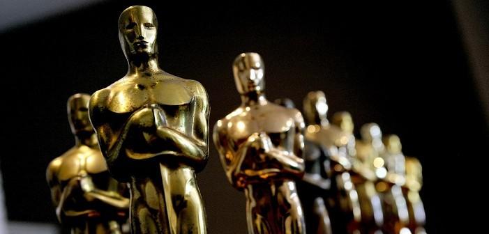 """Това, което не знаете за наградите """"Оскар"""""""