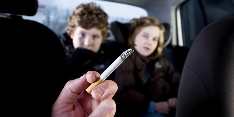Тютюнопушеното убива