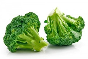 зеленчуци, броколи