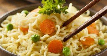В Япония представиха най-новия диетичен продукт, японска диета, японско чудо