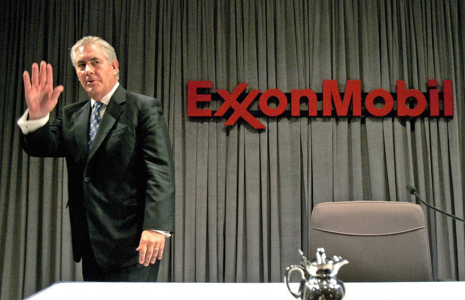 Exxon3-0
