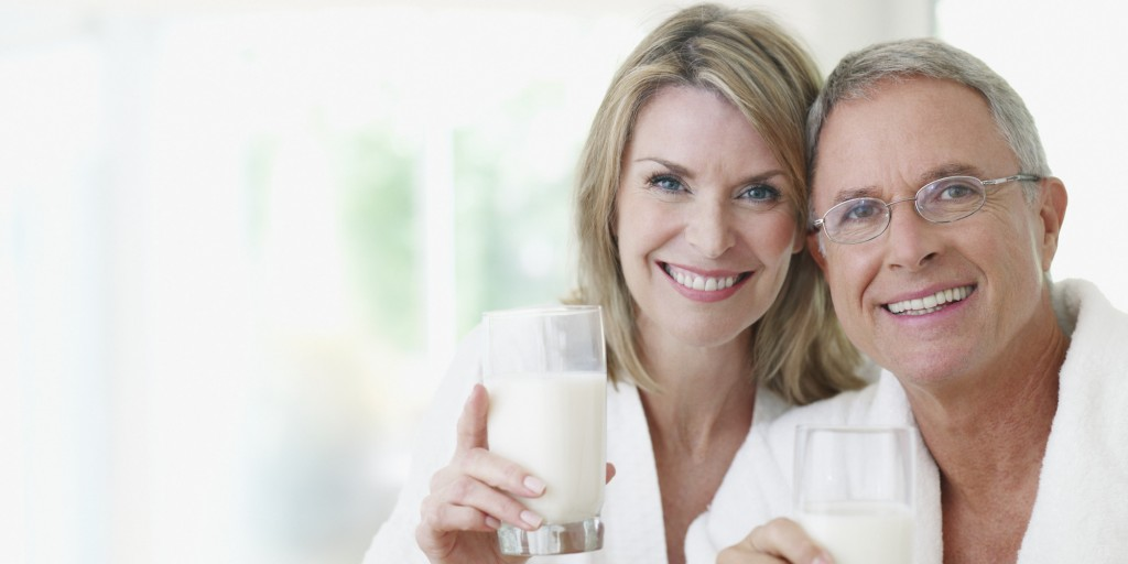 полезно ли е млякото