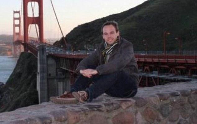 вторият пилот, разбил самолета на Lufthanza Андреас Лубиц