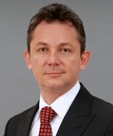 Димитър Георгиев, ДАНС