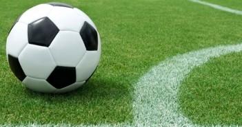 българският национален отбор по футбол