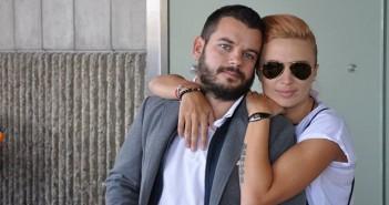 Ирина и Иван, Самуил