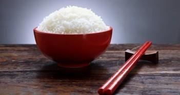 Япония, дълголетие, ориз