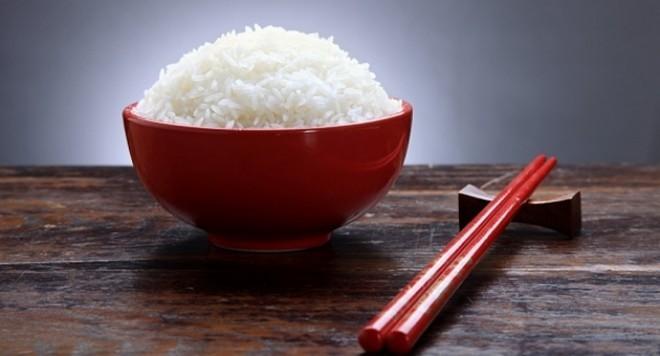 Япония, дълголетие, ориз, японска диета, японско чудо