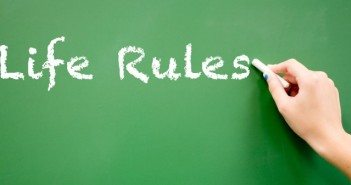 life-rules1-351x185