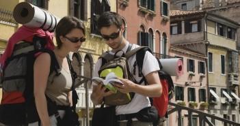 туризъм, жени