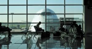 За лесна ориентация на летището - iOS приложение на easyJet