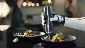 Robo-Chef1