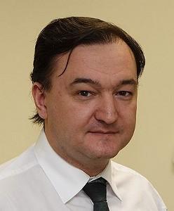 Sergei_Magnitsky