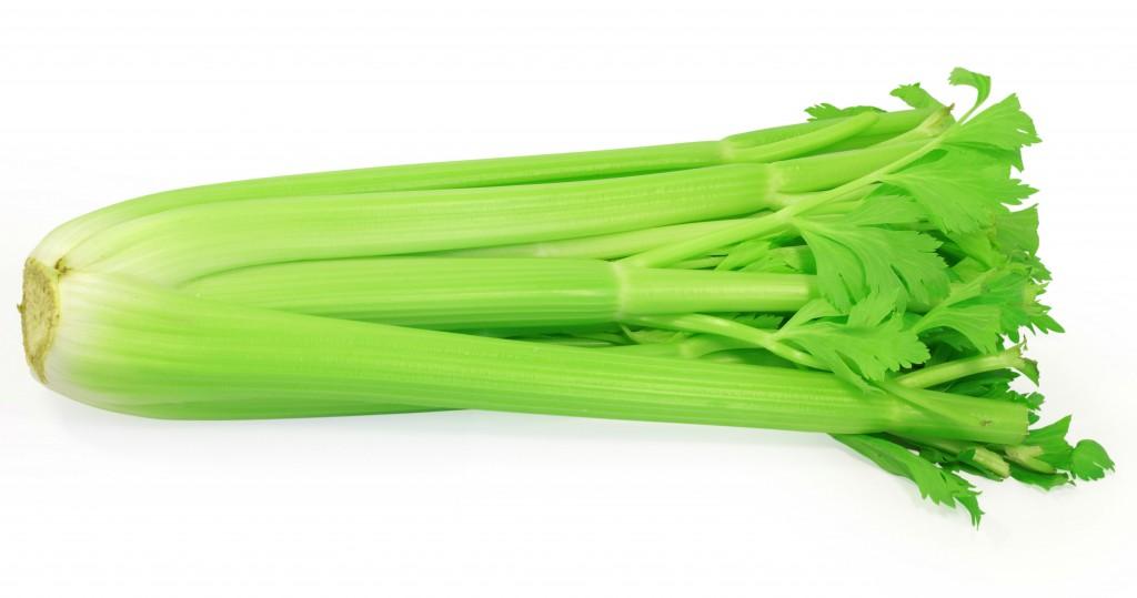 плодове и зеленчуци приличат на органите, които лекуват
