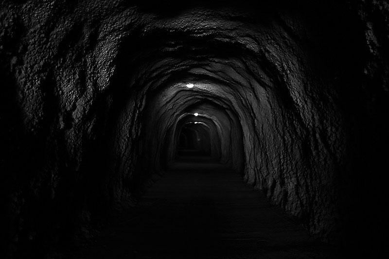 Резултат с изображение за Подземни тайни