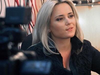 Лора Крумова, Галя Щърбева, Комбина
