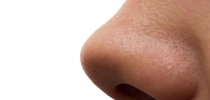 Откриват рак на стомаха с помощта на електронен нос