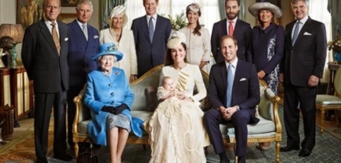 Светът очаква появата на новото кралско бебе