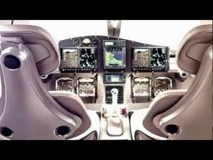 самолет без пилот
