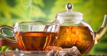 Прекаленото пиене на чай е вредно за бъбреците