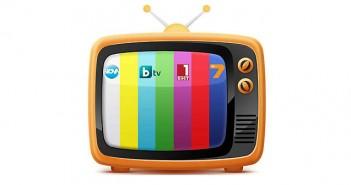 TV ДЕЛО