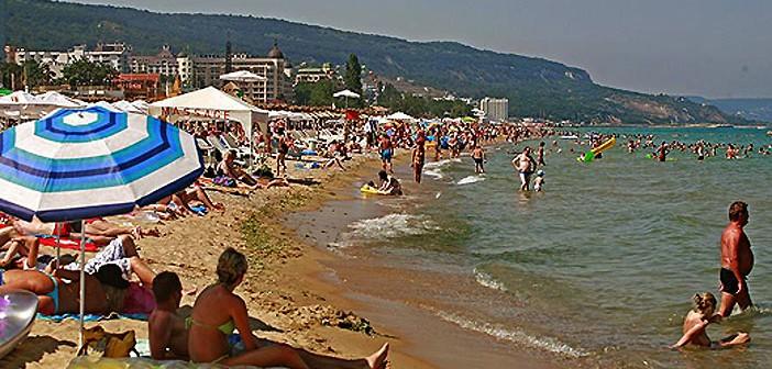 Варна, свободни работни места
