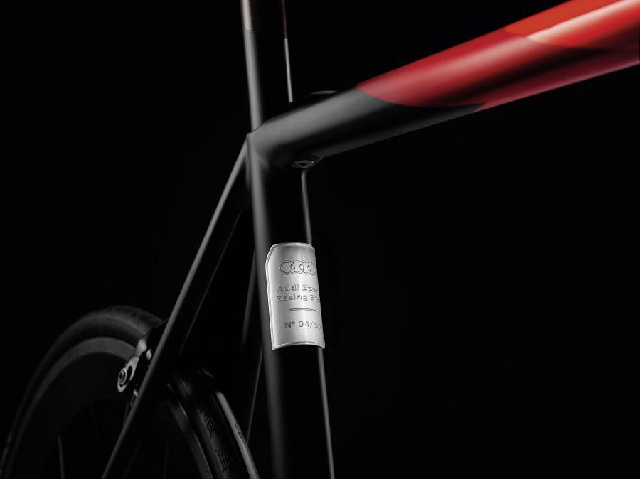 Audi Sport Racing Bike2