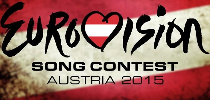 Евровизия 2015