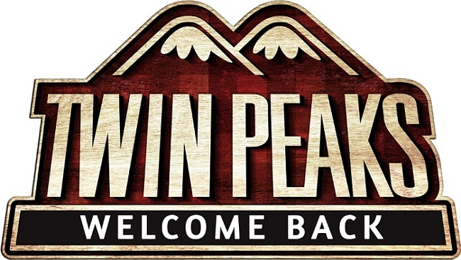 Туин Пийкс, Twin Peaks