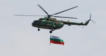 За храбростта и българската армия – да си спомним с уважение и признателност