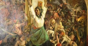 клането в Батак, Златю Бояджиев