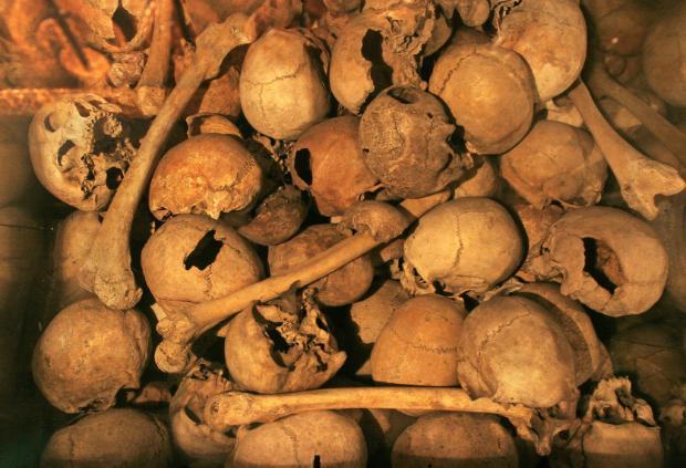 клането в Батак