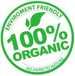 bio-food stamp