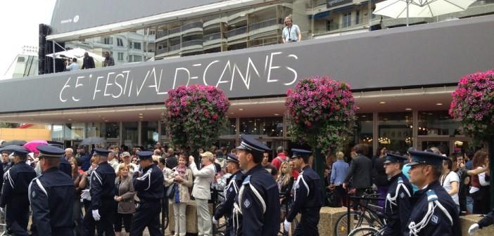 Луксозни магазини и полицията в Кан - заедно срещу крадците