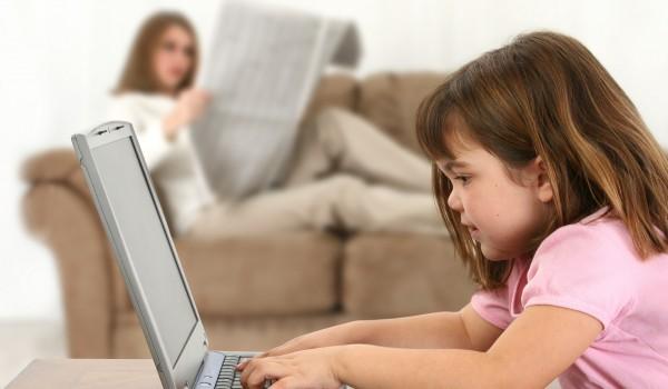 Деца и смарт технологии? Стив Джобс ги забранявал на децата си!