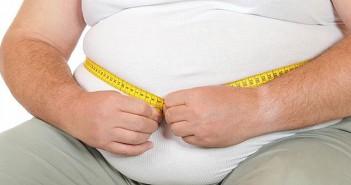 Болни от диабет с наднормено тегло - с по-големи шансове за продължителен живот