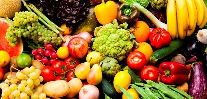 тяло, здраве, храна