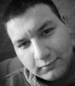 Георги Гюзелов