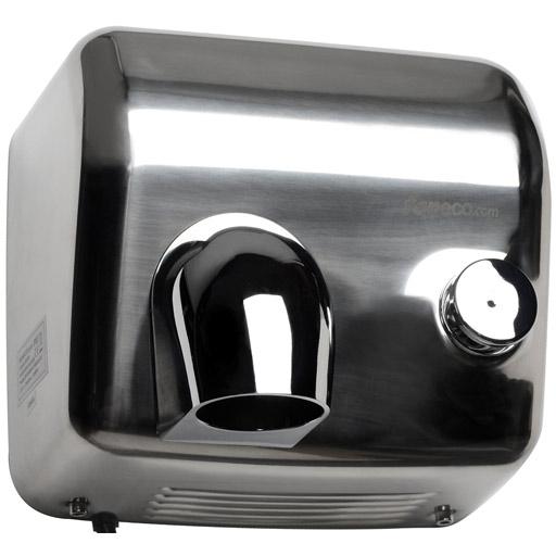 hand dryer2