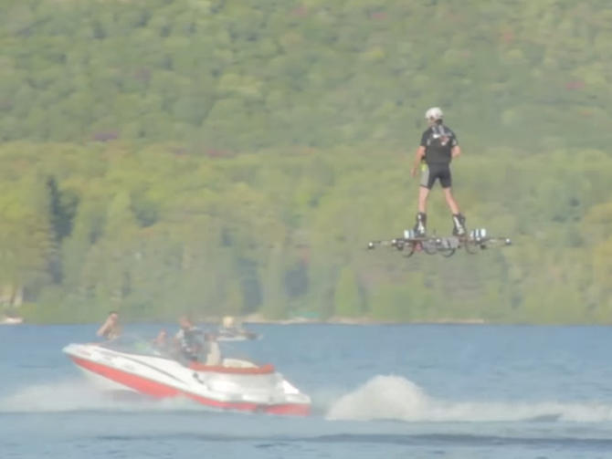 hoverboard-world-record-1