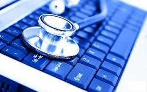 Не разчитайте на интернет диагностика – опасна е!