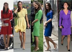kate fashion